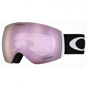 oakley-flight-deck-matte-black-prizm-hi-pink