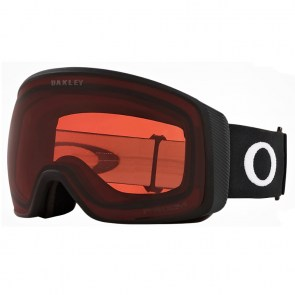oakley-flight-tracker-XL-matte-black-prizm-rose