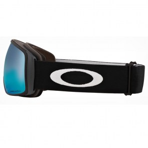 oakley-flight-tracker-XL-matte-black-prizm-sapphire-iridium-2