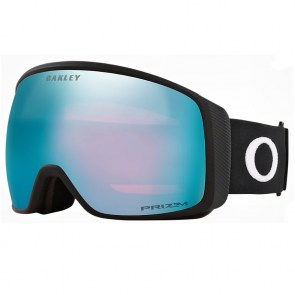 oakley-flight-tracker-XL-matte-black-prizm-sapphire-iridium