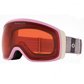 oakley-flight-tracker-XM-heathered-lavender-grey