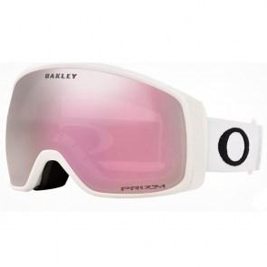 oakley-flight-tracker-XM-matte-white-prizm-hi-pink