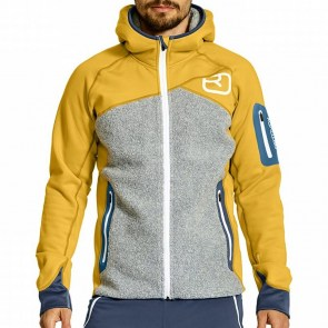 ortovox-fleece-plus-hoody-m-yellowstone-2