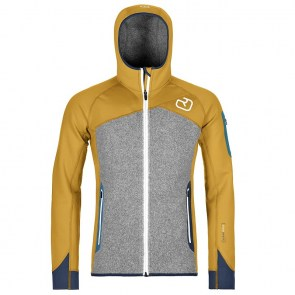 ortovox-fleece-plus-hoody-m-yellowstone