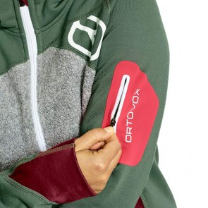 ortovox-fleece-plus-hoody-w-2
