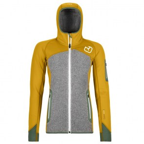 ortovox-fleece-plus-hoody-w-yellowstone