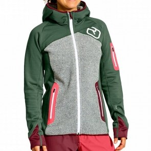 ortovox-fleece-plus-hoody-w