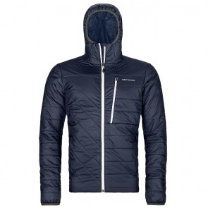 ortovox-piz-binaco-jacket-m-dark-navy