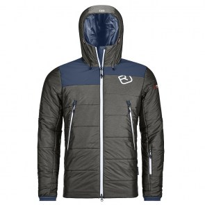 ortovox-swisswool-verbier-jacket-m-grey-blend