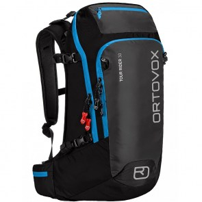 ortovox-tour-rider-30-black