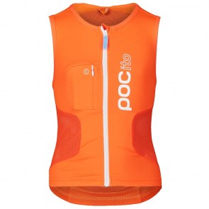 poc-pocito-vpd-air-vest-fluorescent-orange