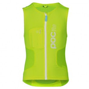 poc-pocito-vpd-air-vest-fluorescent-yellow