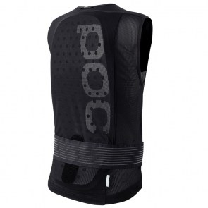 poc-spine-vpd-air-vest-uranium-black-2