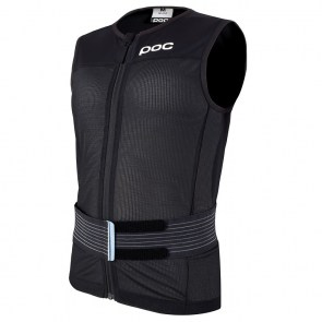poc-spine-vpd-air-wo-vest-uranium-black