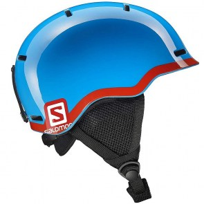 salomon-grom-blue-red