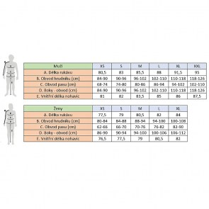 salomon-jacket-size-chart3