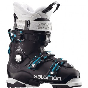 salomon-quest-access-70-w