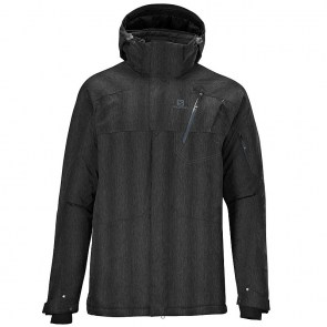 salomon-zero-jacket-m