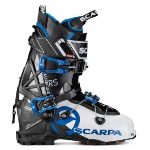 scarpa-maestrale-RS-3-0